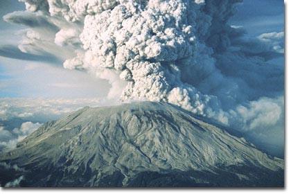 البراكين اقسامها ومواقعها volcanoes.jpg